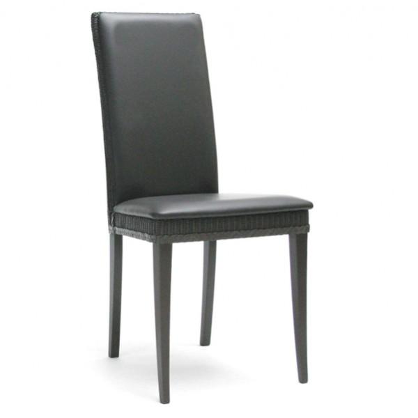 Zeus Upholstered Chair C057FUB