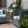 Orient Chair C005D 3