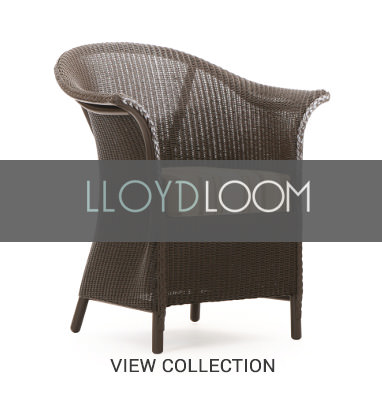 lloyd loom lloyd loom. Black Bedroom Furniture Sets. Home Design Ideas