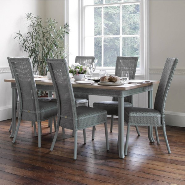 Stamford Table Rectangular T023 1 2