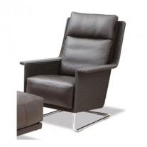 Alto Plus Swing Chair