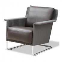 Alto Swing Chair