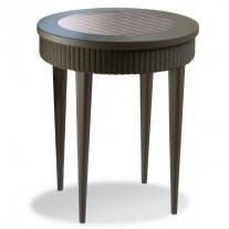 Arte Side Table 02