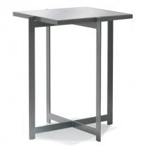 Axis 02 Side Table