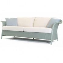 Babbington Large Sofa