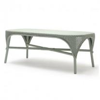 Babbington Table