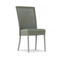 Banbury Chair
