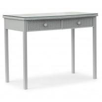 Barton Dresser Table