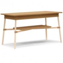 Belvoir Large Tea Table