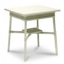 Belvoir Tea Table
