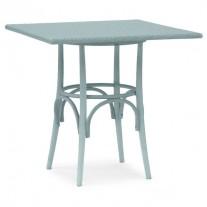 Bistro Table Square