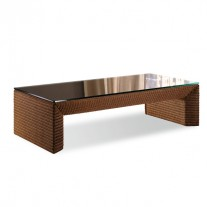 Bridge Coffee Table 07
