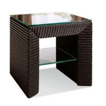 Bridge Side Table 01