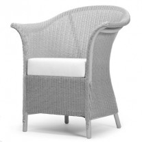 Burghley Chair with Cushion
