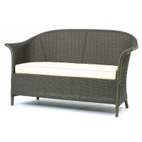 Burghley Sofa with Cushion