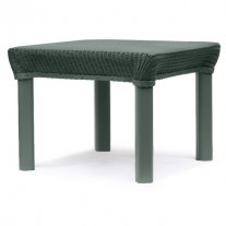 Buxton Side Table