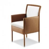 Casino Chair 02