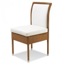 Casino Chair 04