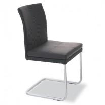 Casino Swing Chair 03