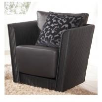 Cebu Chair 01