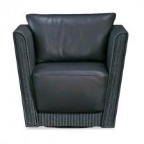 Cebu Twist Chair 01