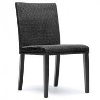 Derby Chair