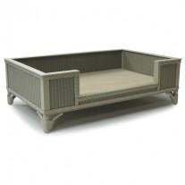 Wimborne Large Dog Bed
