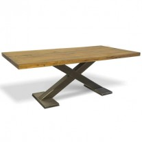 X Table