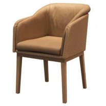 Harry Chair