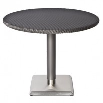 Harry's Table Round Ø700mm