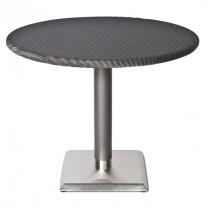 Harry's Table Round Ø800mm