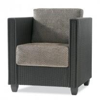 Loft Pur Chair