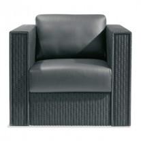 Loft Chair Small