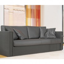 Loft Sofa Small 220