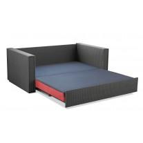 Loft Sleep Sofabed
