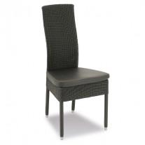 Luna Chair 07 AP