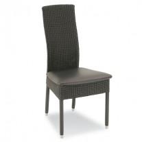 Luna Chair 07 FP
