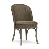 Newmarket Chair