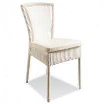 Nova Chair 01 AP
