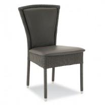 Nova Chair 01 FP