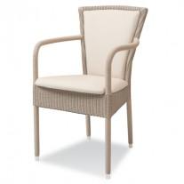 Nova Chair 02 FP