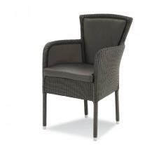 Nova Chair Plus II SP