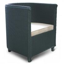 Orient Chair