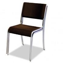Rado Chair 03 Stackable