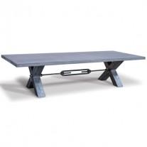 Salzburg S Table