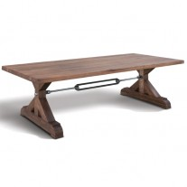 Salzburg Table