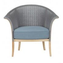Spalding Chair