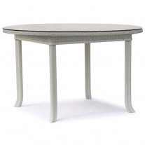 Stamford Table Round Extra Large