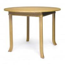 Stamford Table Round