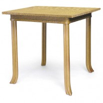 Stamford Table Square